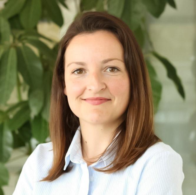 Katja Hohmann