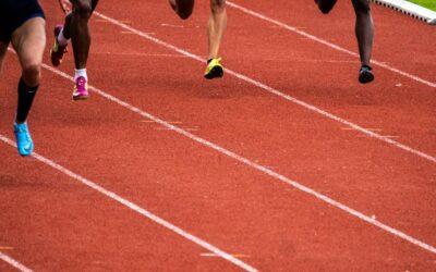 Diese 8 Faktoren beeinflussen die Performance Ihrer Webseite